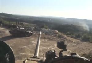 Trimis ONU in Siria, despre situatia din Alep: Va fi distrus total in doua luni
