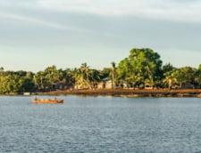 TripAdvisor: Cele mai bune destinatii turistice
