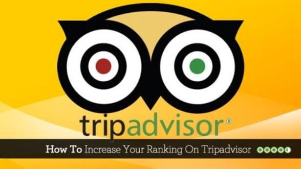 TripAdvisor si Booking.com, anchetate in Italia. Ce plangeri au depus turistii