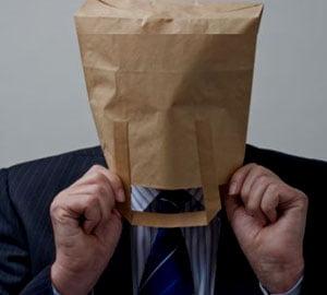 Triumful umilintei: momentul adevarului pentru manageri