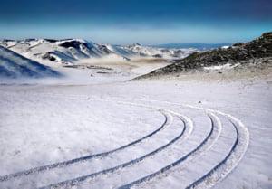 Trocul dintre OMV si Gazprom a esuat: austriecii vor plati pentru a intra in Siberia, in loc sa le ofere la schimb rusilor accesul in Norvegia