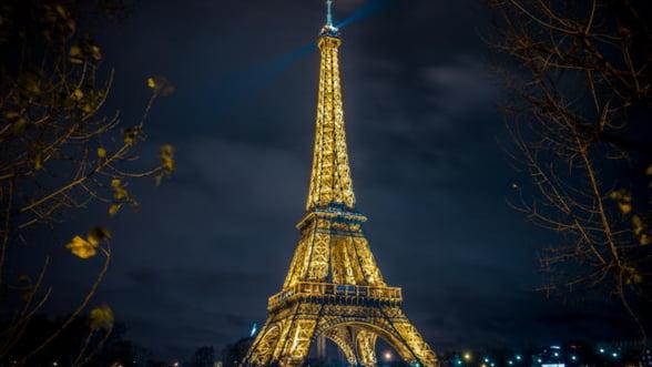 Trucuri de vacanta: Totul despre Paris
