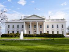 Trump a anuntat primele numiri de personal: Cine va fi Cerberul de la Casa Alba