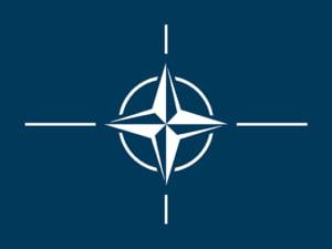 Trump a cerut si NATO a acceptat sa se implice mai mult in procesul din Orientul Mijlociu
