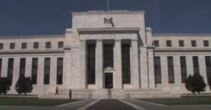 Trump a pus un multimilionar la conducerea Federal Reserve