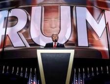 Trump a trecut si ultimul hop: Congresul SUA a certificat alegerea lui la Casa Alba