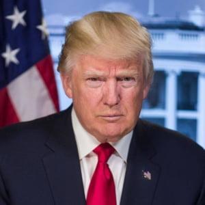 """Trump e 100% pregatit sa inchida frontiera cu Mexicul. """"Ar avea un impact economic catastrofal"""""""