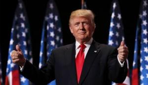 Trump promite o schimbare revolutionara pentru buzunarul americanilor - Iata planul sau fiscal