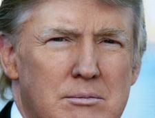 Trump se instaleaza la Casa Alba cu o parada de zile mari, dar nu toti vad cu ochi buni evenimentul: E ca si cum as arunca cu trandafiri in Hitler!
