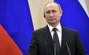 Trump si Putin au pus lumea la cale: Ce au discutat si, mai ales, ce nu au discutat cei mai puternicii lideri ai planetei