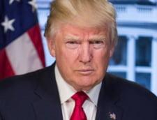 Trump si-a facut bilantul, pe Twitter: Ce an a fost. Si suntem abia la inceput!