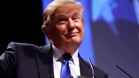 Trump si legatura cu Rusia: O afacere imobiliara de 100 de milioane de dolari