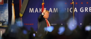 Trump spune ca a castigat si votul popular, dar a fost furat la alegeri: Milioane de voturi au fost ilegale
