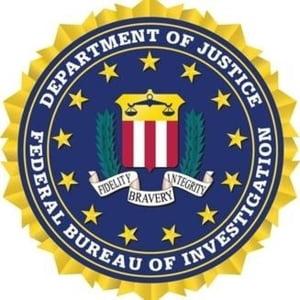 Trump vrea 2 miliarde de dolari pentru un nou sediu al FBI. Actualul se prabuseste