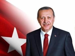 Trump vrea un restart in relatiile SUA - Turcia. Conditia pusa de Erdogan: extradarea lui Gulen