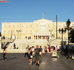 Tsipras, despre drama Greciei - de ce este de acord cu al treilea acord cu UE