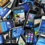Tu ce smartphone ai? Piata telefoanelor false a ajuns la 45 de miliarde de euro
