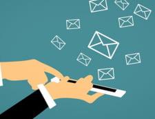 Tu stiai care sunt cele 3 greseli de SMS marketing pe care trebuie sa le eviti?