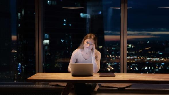 Tu stii ce iti afecteaza concentrarea?