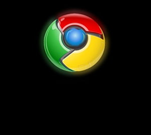"Tunete si fulgere in ""nor"": Google lanseaza Chrome OS"