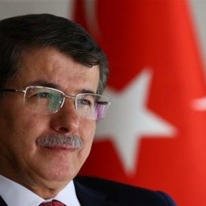 Turcia, in alerta maxima: Noi masuri de securitate dupa atentatul de la Ankara