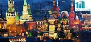 Turcia, prima decizie oficiala dupa ce ambasada de la Moscova a fost atacata