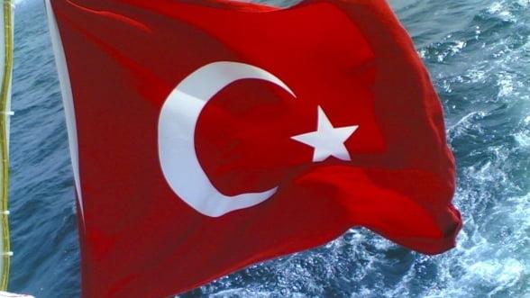 Turcia a investit peste 5 miliarde de dolari in Romania