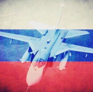 Turcia a predat Rusiei trupul pilotului ucis