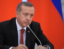 Turcia are prea multi dusmani - factori care pot destabiliza tara
