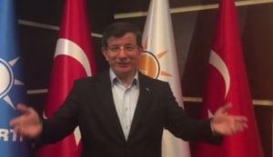 Turcia face primul pas spre impacarea cu Putin