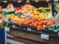 Turcia ieftineste bunurile de consum, pentru a lupta cu inflatia