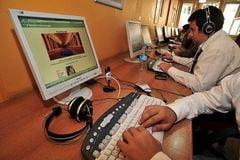 Turcia interzice accesul la 3.700 de site-uri, inclusiv Google si YouTube