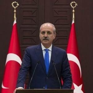 Turcii fac apel la Iran si Arabia Saudita: De ajuns. Regiunea e deja un butoi cu pulbere