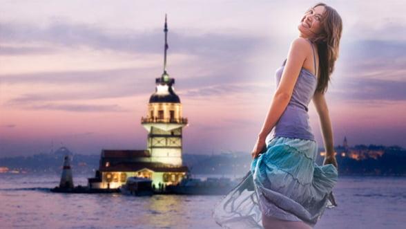 Turcii fac un pas inapoi in razboiul cu Booking.com: Deschideti o filiala in tara si scapati de interdictii!