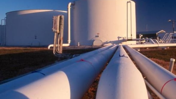 Turcii pot da lovitura pe piata energiei din Europa, daca incep sa stocheze gaze naturale