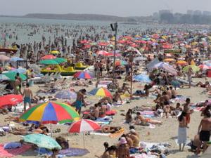 Turism: Bulgaria, Grecia si Turcia, la pachet
