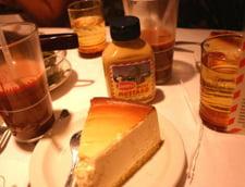 Turism culinar. Cele mai dulci obiective turistice
