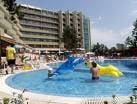 Turismul balnear din Romania, preferat de straini