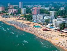 Turismul bulgaresc a ajuns la pasul gandacului. Ce fac romanii de la anul
