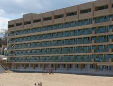 Turismul de pe litoralul bulgaresc a ajuns la pasul gandacului. Ce fac romanii de la anul