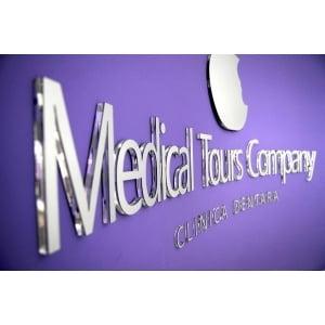Turismul dentar in Pitesti - o afacere de succes pentru Medical Tours Company