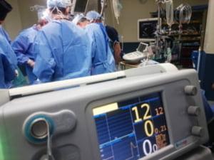 Turismul medical în România, prăbușit de pandemie. Străinii cheltuiau până la 4.000 de euro pentru tratarea afecțiunilor în țara noastră