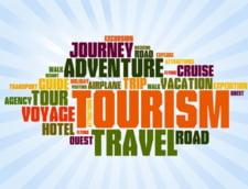 Turismul online: Radiografia unei industrii care creste in pas cu increderea in Internet