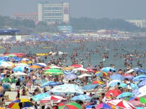 Turismul romanesc amenintat de criza financiara