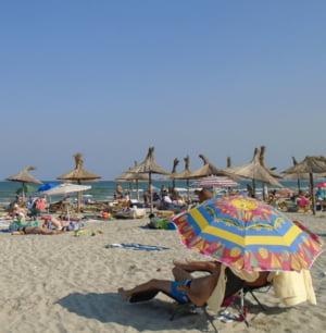 Turismul romanesc e pe val: Cati bani fac cele mai mari afaceri de pe litoral