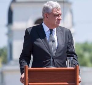 Turisti romani blocati la Lisabona: Tudose va rechema consulul, desi ANAT i-a multumit pentru implicare