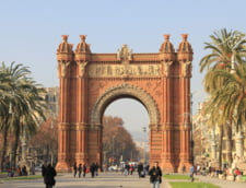 Turistii straini au cheltuit anul acesta aproape 70 de miliarde de euro in Spania si mai ales in Catalonia