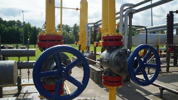 Turkish Stream s-a blocat, Rusia curteaza UE din nou: Am fost mereu de incredere!