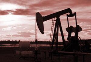Turkmenistanul are al doilea mare zacamant de gaze din lume