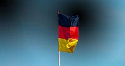 Turoperatorul german TUI va primi un credit de 1,8 miliarde euro de la statul german